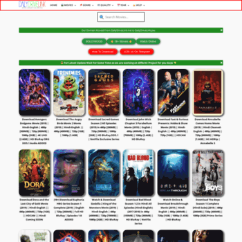 By Photo Congress || Robot 2 0 Movie Download In Hindi