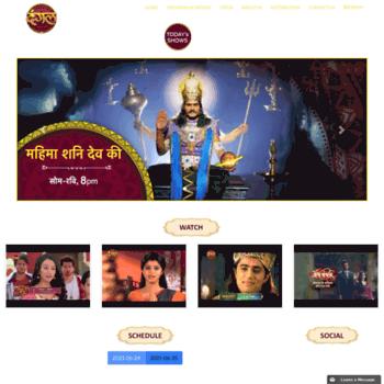 dangaltv com at Website Informer  Visit Dangaltv