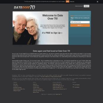 Dating-Website-Liste in der Welt