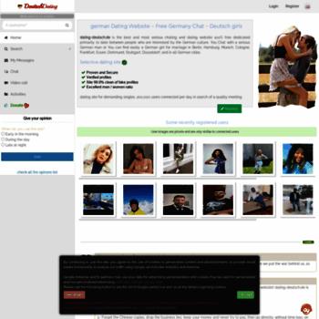 Dating-Website für kostenlosen Chat laetoli tanzania Fußspuren datieren