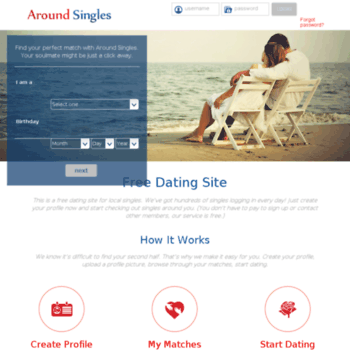 mate 1 online dating