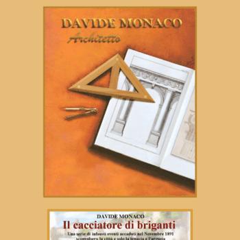 Davidemonaco.it thumbnail