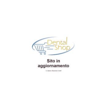 Dentalshop.it thumbnail