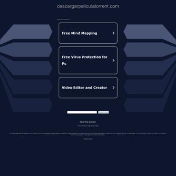 descargar peliculas 3d por utorrent