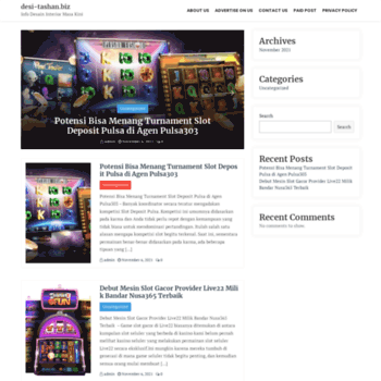 desi-tashan biz at WI  Desi Tashan Indian TV Serials, Dramas