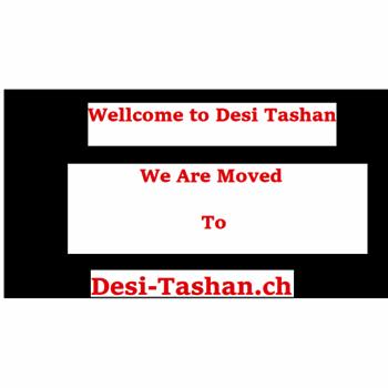 desi-tashan co at Website Informer  Visit Desi Tashan