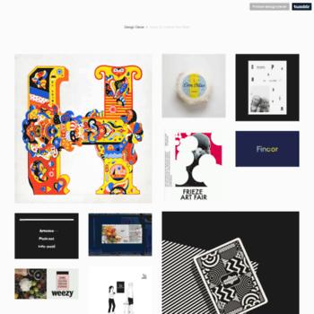 Designclever.co.uk thumbnail