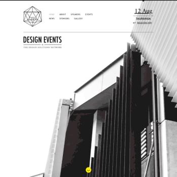 Designsolutionsnetwork.co.nz thumbnail