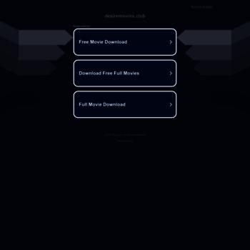 Desiremovies.club thumbnail