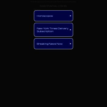 Diariopuntual.com.mx thumbnail