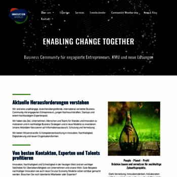 Digital-summit-kmu.ch thumbnail