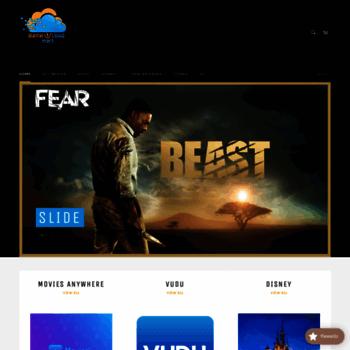 digitalcloudmart com at Website Informer  Home page  Visit