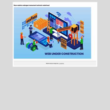 Digitale-ondernemer.nl thumbnail