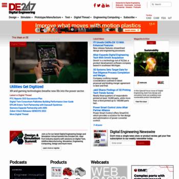 Digitaleng.news thumbnail