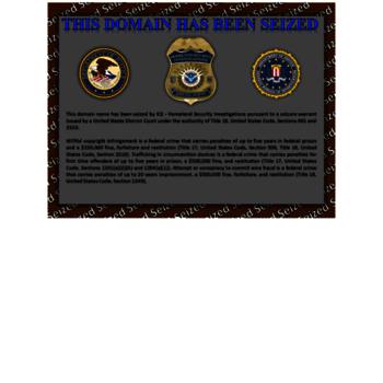 digitopz com at WI  Buy R4, R4i gold 3ds, Wood R4 flashcard