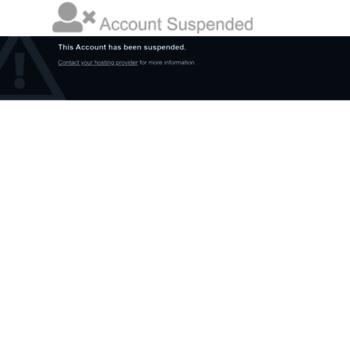Dijagonala.rs thumbnail