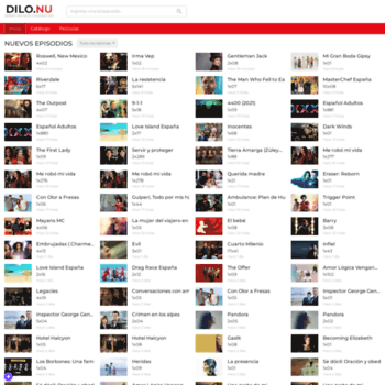 Dilo.nu thumbnail