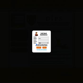Dips.net.in thumbnail