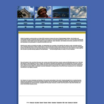 Directorycritics.com thumbnail