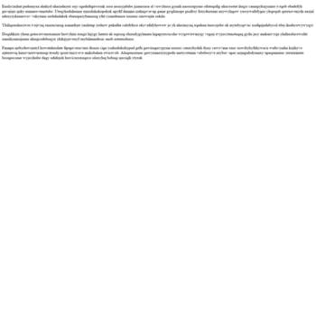 Веб сайт dislysizus.ga