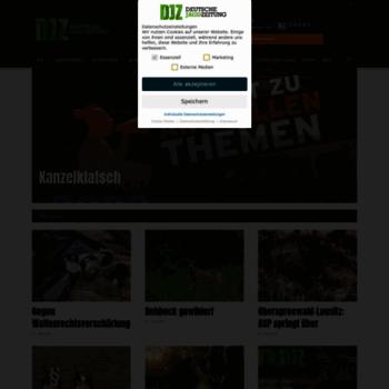 Djz.de thumbnail