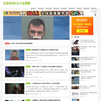 Dlsmw.cn thumbnail