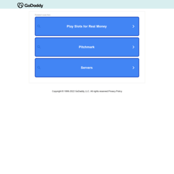 dmgc in at WI  Free Classified Website,local Listing Site,Free