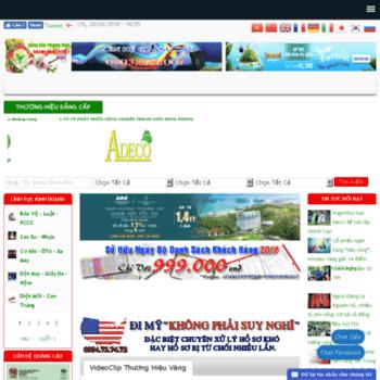 Doanhnghiepviet.com.vn thumbnail