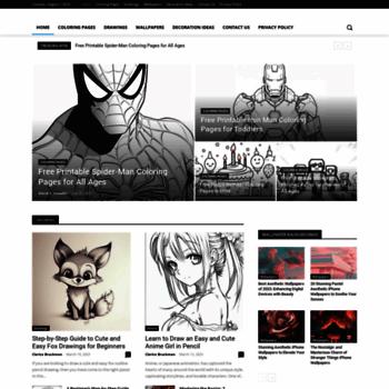 Doitbeforeme.com thumbnail