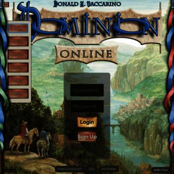 Dominion.games thumbnail