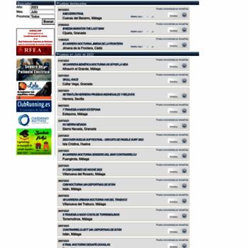 Dorsalchip.es thumbnail