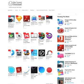 lightroom free download for mac torrent