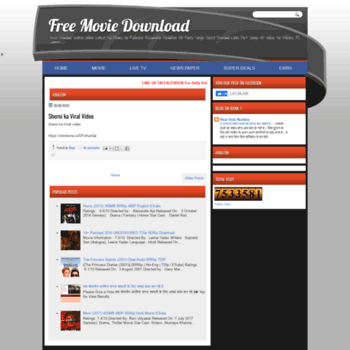 Downloadmovie365.blogspot.com thumbnail