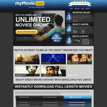 Downloads-movies.com thumbnail