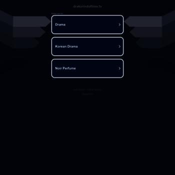 Drakorindofilms.net thumbnail