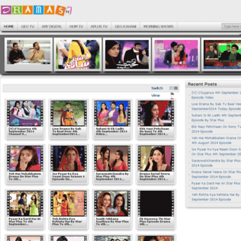 Dramastv.net thumbnail