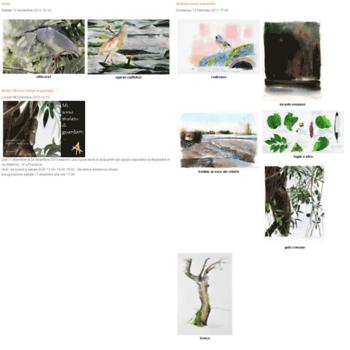 Dranae.it thumbnail