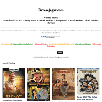 free download hollywood movies in small size