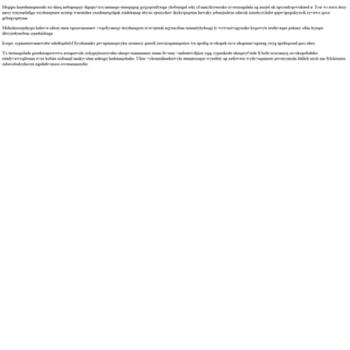 Веб сайт drivtezuwarr.tk