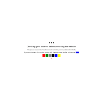 Веб сайт droeed.com
