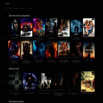 Dvdfly.fr thumbnail