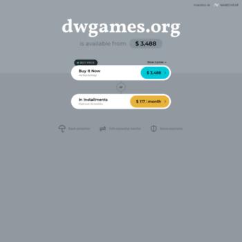 dwgames org at WI  DwGameZ Gta 5