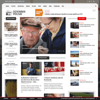 Dziennikpolski.com.pl thumbnail
