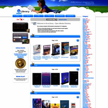 E-library.net thumbnail