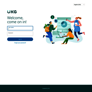 www.ultipro.e11