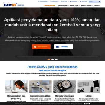 Easeus.co.id thumbnail