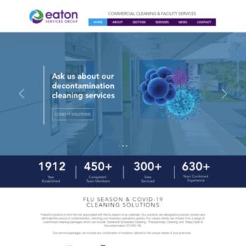 Eatons.com.au thumbnail