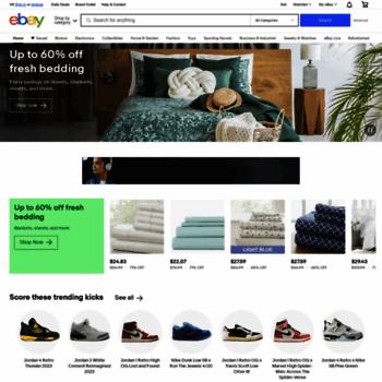 Ebay.co.nz thumbnail