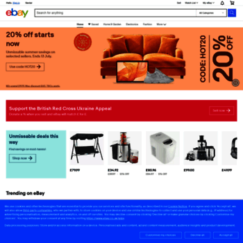 Ebay.co.uk thumbnail