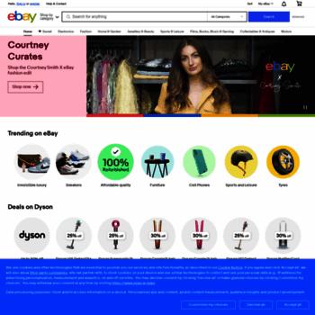Ebay.ie thumbnail